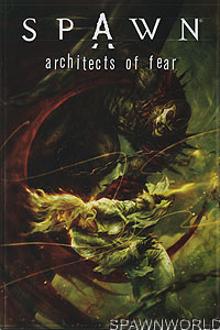 Architects of Fear