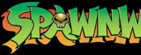SpawnWorld.com : The unofficial guide to Spawn Comics, Toys, and more!
