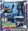 Violator and Commando Spawn 2-Pack v1